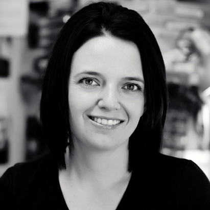 Brenda Kinsella