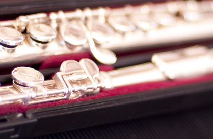 Get the best value for money when purchasing instruments for school music programs (Australia)