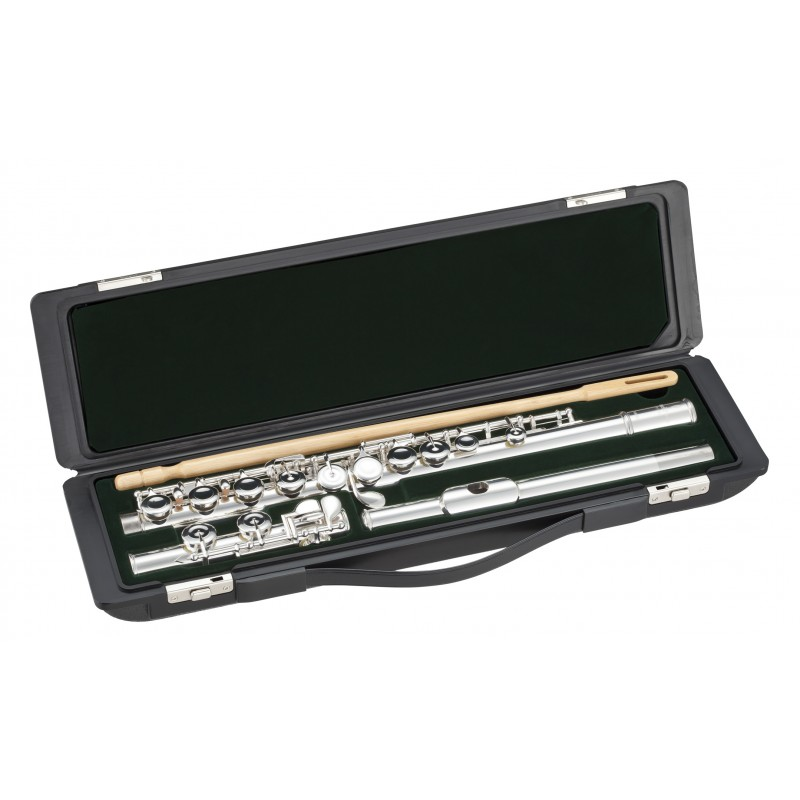Student Pearl Flute - P500