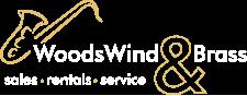 Woodswind and Brass