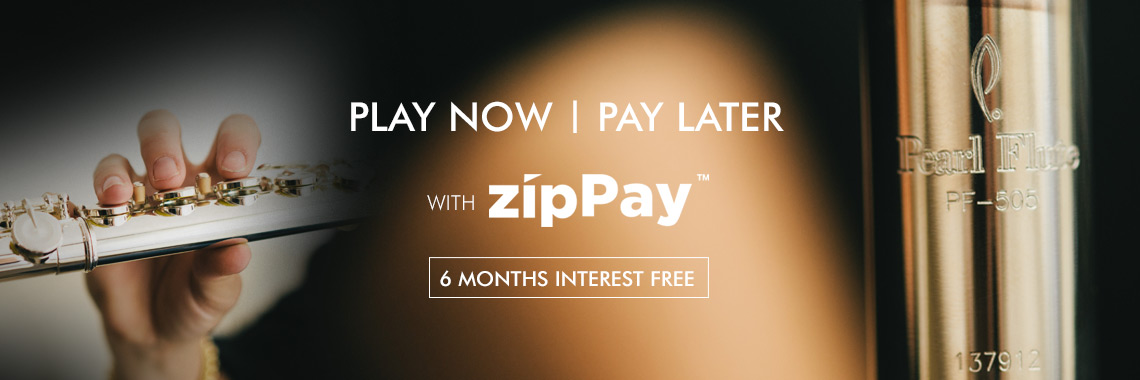 Play Now - Pay Later with ZipMoney