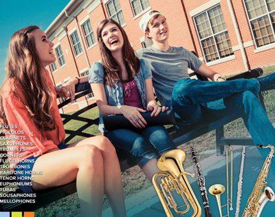 Jupiter Instruments – Supplier Brisbane