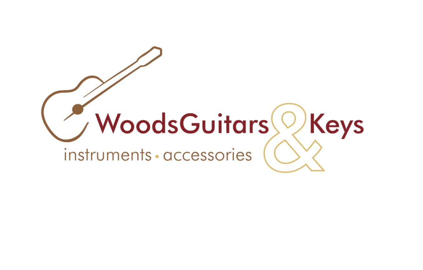 Guitars, Keys and More!