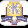 kedron-ss-logo