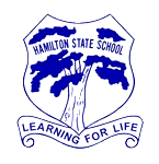 Hamilton State School