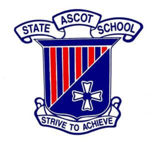 Ascot State School