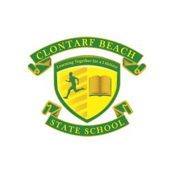 Clontarf Beach State School