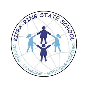 Kippa-Ring State School