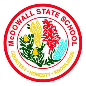 McDowall State School