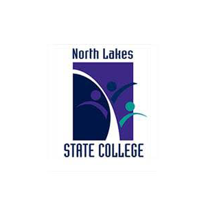 North Lakes State College