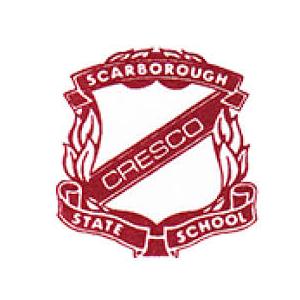 Scarborough State School