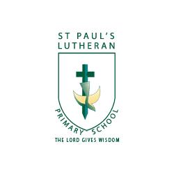 St Paul's Lutheran Primary School