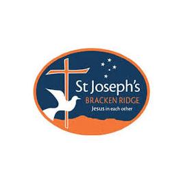 St Joseph's Bracken Ridge