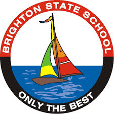 Brighton State School