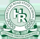 Hercules Rd State School