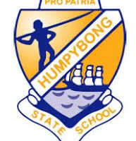 Humpybong State School