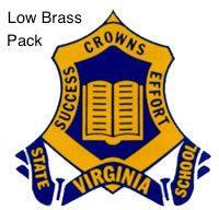 Virginia State School
