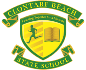 Clontarf Beach State School