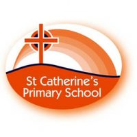 St Catherine's Catholic Primary School