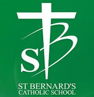 St Bernard's Catholic Primary School