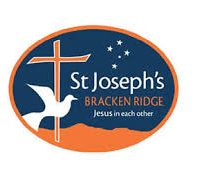 St Joseph's Bracken Ridge